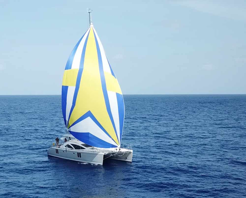 bluewater-50-catamaran-atlantic-crossing