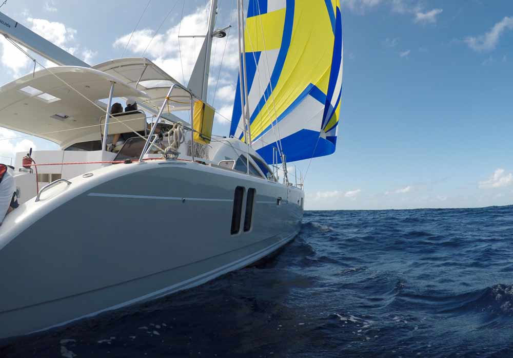 bluewater-50-catamaran-ocean-spinnaker-2