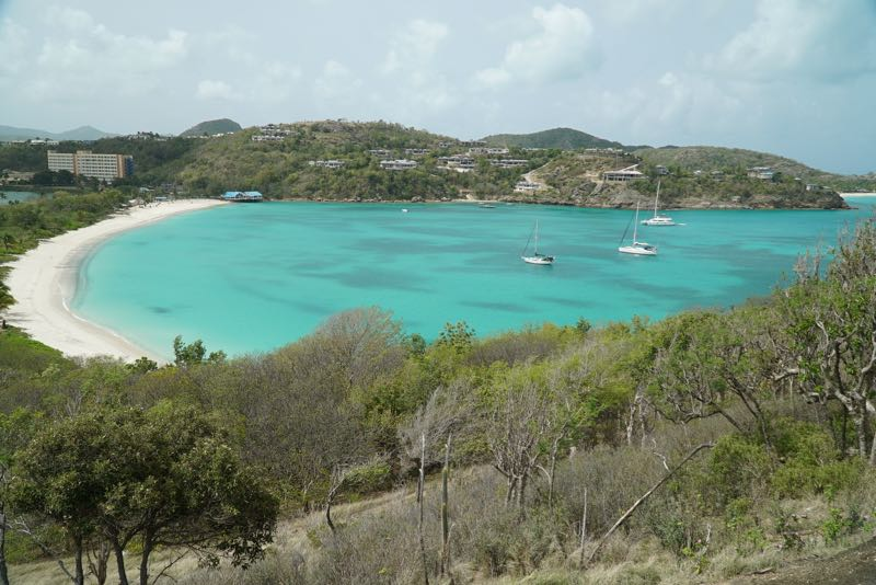 antigua-deep-bay - 2
