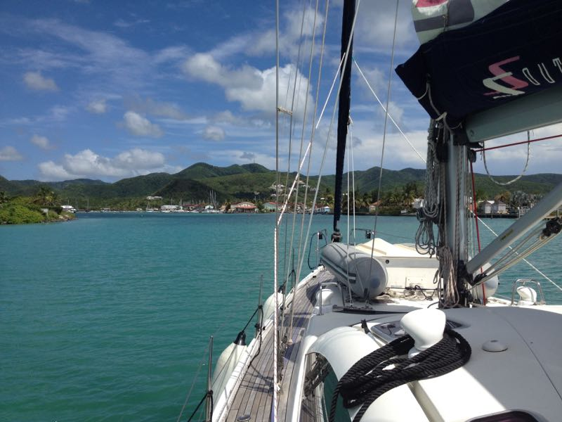 antigua-jolly-harbour