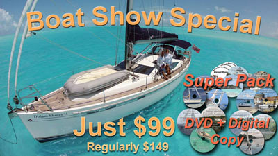 Boat-Show-Special400