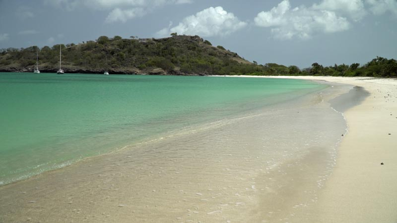 deep-bay-antigua-beach
