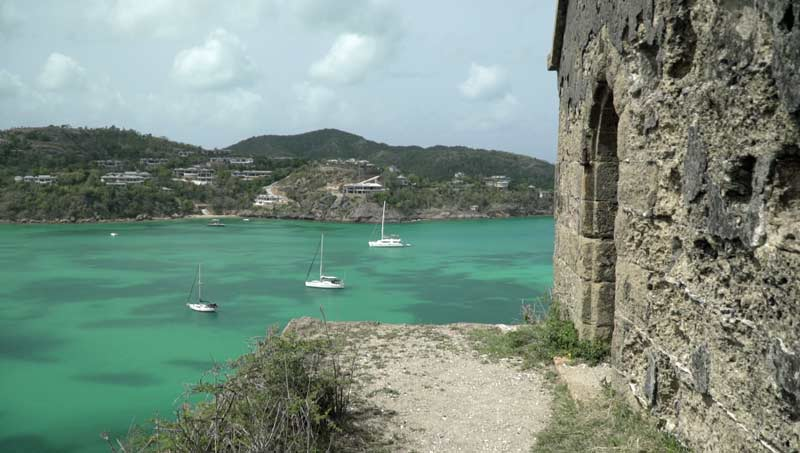 fort-barrington-antigua