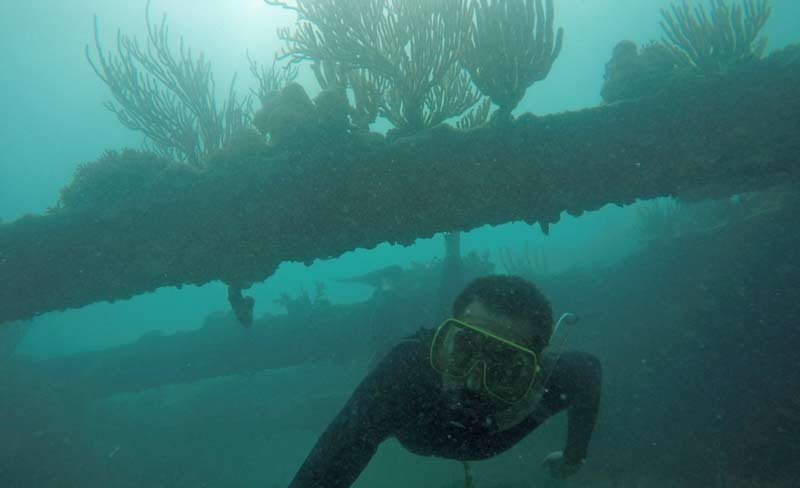 sailing-antigua-diving-andes-wreck1