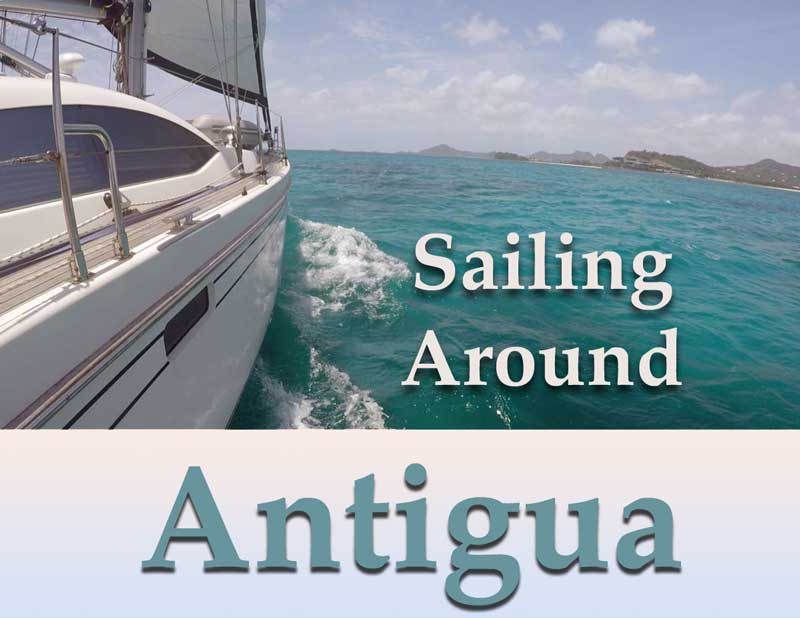 sailing-antigua-graphic800med